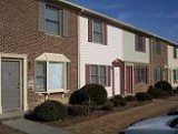Twin Oaks Townhome      AVAILABLE SEPTEMBER 15TH