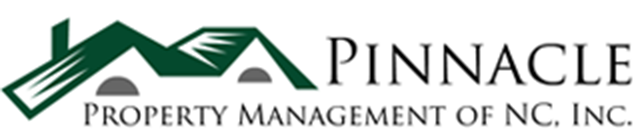 Pinnacle Property Management